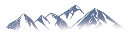 Aqua Point Logo